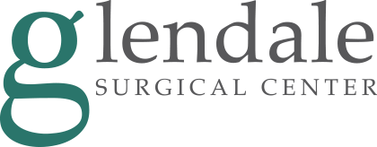 Glendale Surgical Center