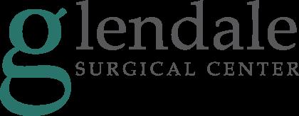 Glendale Surgical Center